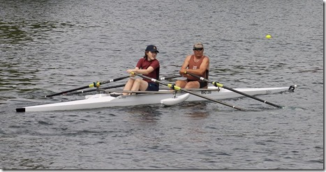 Maidenhead Regatta 2018 adaptive 3