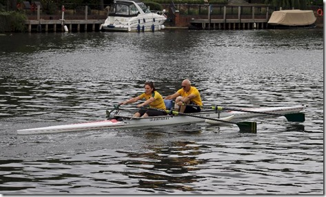 Maidenhead Regatta 2018 adaptive 4