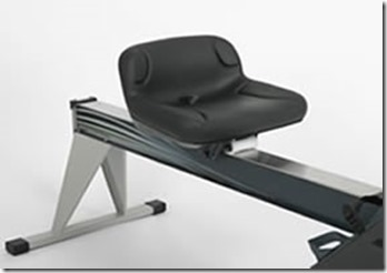 Concept 2 rowing seats 2