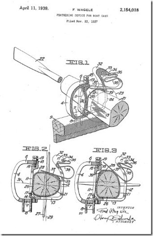 Auto Feather patent 3