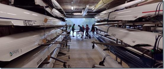 CORC Adaptive regatta 2